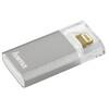 HAMA Устройство чтения карт памяти Lightning Lightning 00124155