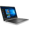 Ноутбук HP Inc. 15s-fq0004ur