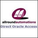 Allround Automations Direct Oracle Access (лицензии ), Object, 1126.0