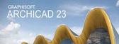 Бесплатный Twinmotion для пользователей ARCHICAD 23