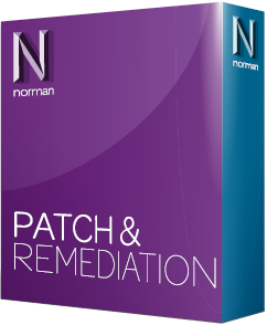 Norman Patch & Remediation