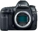 Фотоаппарат Canon EOS 5D фото
