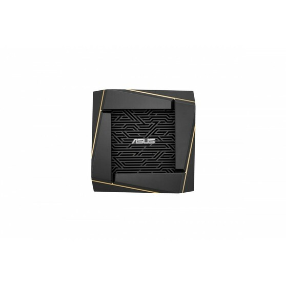 Wi-Fi роутер ASUS AX92U
