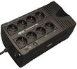 ИБП Tripplite AV AVRX550UD 550VA (AVRX550UD_)