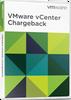 VMware vCenter Chargeback