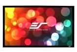 Купить Экран Elite Screens SableFrame ER110WH1