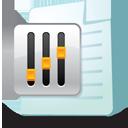 KWizCom Corporation KWizCom File Controller Feature (лицензии), Лицензия Development (на 1 год),  DEV(SPEC)
