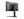 Монитор AOC C27G1 27.0-inch черный