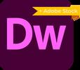 Adobe Dreamweaver Pro