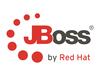 Red Hat JBoss Enterprise Application Platform