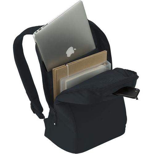 "Сумка Incase ICON для ноутбука размером до 15"""