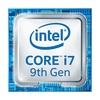 Процессор Intel     Core i7-9700 OEM