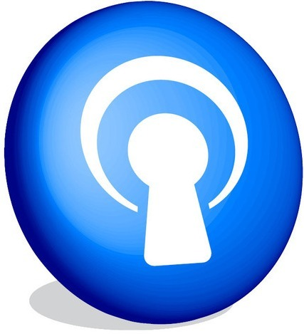 Qbik New Zealand Limited WinGate 8 x (лицензия Enterprise), 6 пользователей
