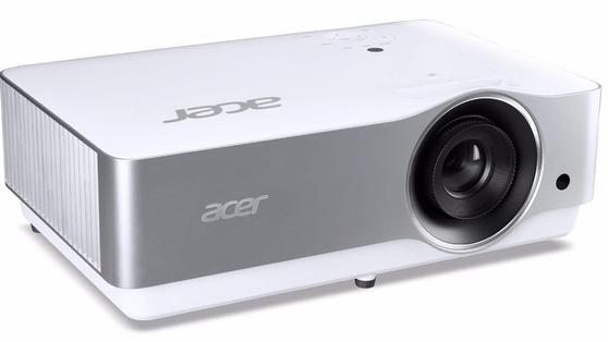 Проектор ACER DLP VL7860