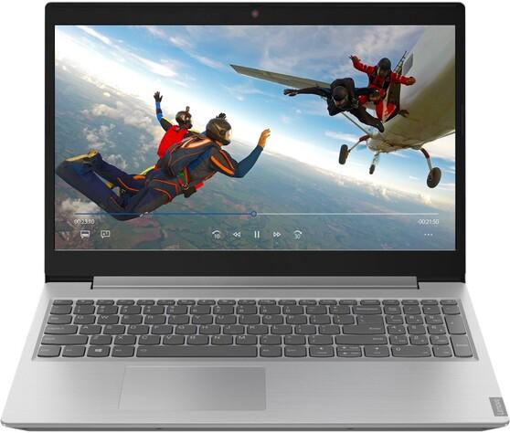 Ноутбук LENOVO IdeaPad L340-15API