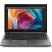 Ноутбук HP Inc. Zbook 15 G6 6TU91EA