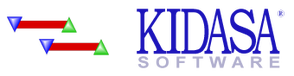 KIDASA Software, Inc. Milestones Professional 2019 (лицензия), MP2019-ER10/14