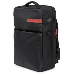"Сумка HP Inc. Case Omen Gaming Backpack для 10-17.3"""