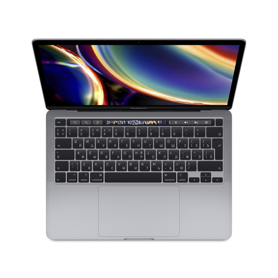 Ноутбук Apple MacBook Pro 2020 13-inch
