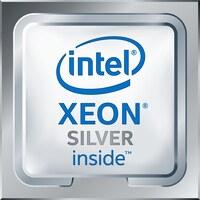 Процессор Dell Technologies  Intel    Xeon Silver 4210 OEM