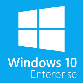 Microsoft Windows 10 Enterprise (CSP)