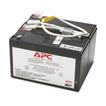 Сменная батарея для ИБП APC Батареи ИБП RBC5 фото