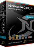 NovaBACKUP Business Essentials 17