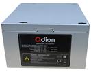Блок питания FSP ATX 650W QD650-PNR