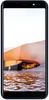Смартфон Haier   Alpha A6 8 ГБ черный