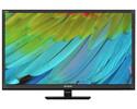 """Телевизор Sharp 24"""" LC24CHF4012E"""