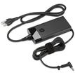 Купить AC Adapter 150W Slim Smart 4.5mm (ZBook Studio G3 G4 G5/14u G4 G5/15u G3 G4 G5/15 G3 G4 G5/15v G5/x2 G4/Studio x360 G5), HP Inc.