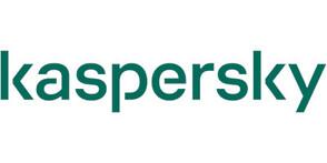 Kaspersky Total Security для бизнеса (лицензия для академических учреждений), Версия на 2 года. Количество узлов