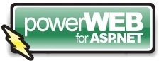 Dart PowerWEB for ASP.NET Suite