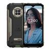 Смартфон Doogee  S96 Pro 128 ГБ зеленый