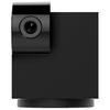 IP-камера Laxihub Speed 3S