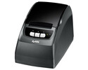 ZYXEL SP350E UAG series thermal printer for log-in tickets SP350E-EU0101F