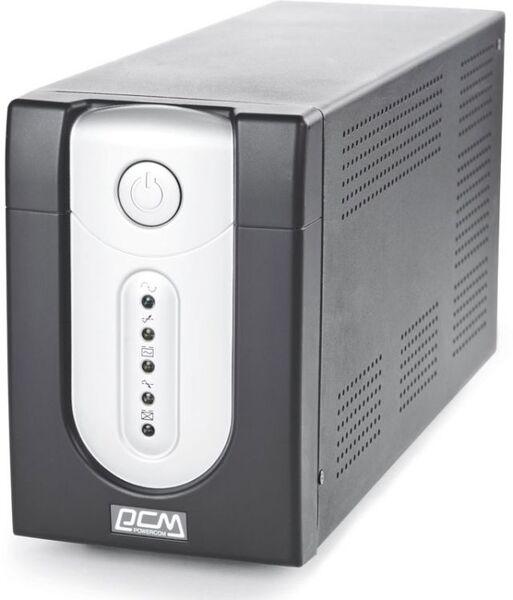 ИБП Powercom Imperial IMP IMP-1200AP