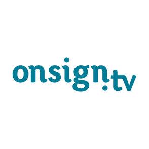 Onsign OnSign TV (лицензия на 1 год), Количество Players