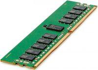 Оперативная память HP Inc. Server 8GB 879505-B21