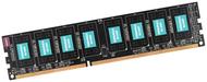 Оперативная память Kingmax DDR3  4Gb, KM-LD3-1600-4GS, RTL