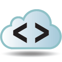 KWizCom Corporation KWizCom Tagging Feature (лицензии), Лицензия, включает техподдержку Standard, KSTF+std