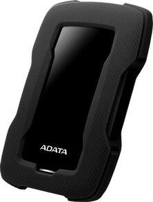 Внешний HDD ADATA DashDrive 2TB