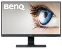 Монитор BenQ GL2580H 24.5-inch черный