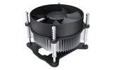 Кулер Процессорный Deepcool CPU cooler CK-11508 V2