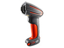 Granit 1981i Industrial Handheld/ Imager/ 2D Barcode/ USB/ Bluetooth/ w/charge base/ vibrator/ 3Y