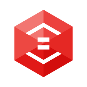 Devart dbForge Compare Bundle for Oracle (продление подписки), Подписка Standard на 3 года, 300878154