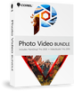 Corel Photo Video Suite 2020