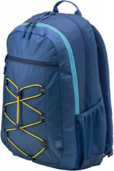 Сумка HP Inc. Active Backpack 1LU24AA