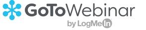 LogMeIn GoToWebinar