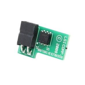 LSI CacheCade Pro 2.0 physical key